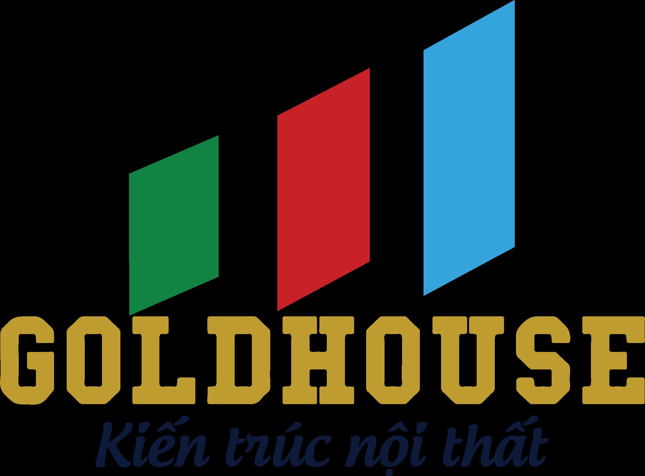 Nội thất Goldhouse – Tư vấn – Thiết kế nội thất